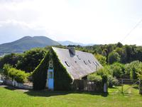French property, houses and homes for sale inAVEZAC PRAT LAHITTEHautes_Pyrenees Midi_Pyrenees