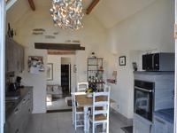 French property for sale in AVEZAC PRAT LAHITTE, Hautes Pyrenees - €275,000 - photo 4