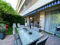 French property for sale in NICE, Alpes Maritimes - €548,000 - photo 6
