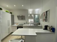 French property for sale in NICE, Alpes Maritimes - €548,000 - photo 3
