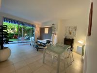 French property for sale in NICE, Alpes Maritimes - €548,000 - photo 2