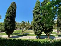 French property for sale in NICE, Alpes Maritimes - €548,000 - photo 4