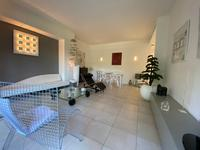French property for sale in NICE, Alpes Maritimes - €548,000 - photo 5