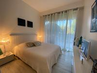 French property for sale in NICE, Alpes Maritimes - €548,000 - photo 9