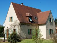 houses and homes for sale inTREMOLATDordogne Aquitaine