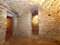 French property for sale in VIENS, Vaucluse - €260,000 - photo 10