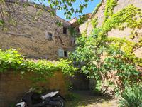 French property for sale in VIENS, Vaucluse - €260,000 - photo 2