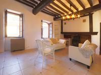 French property for sale in VIENS, Vaucluse - €260,000 - photo 4