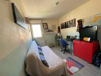 French property for sale in NICE, Alpes Maritimes - €222,600 - photo 10