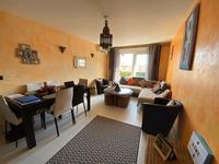 French property for sale in NICE, Alpes Maritimes - €222,600 - photo 4