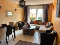 French property for sale in NICE, Alpes Maritimes - €222,600 - photo 2