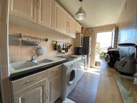 French property for sale in NICE, Alpes Maritimes - €222,600 - photo 3