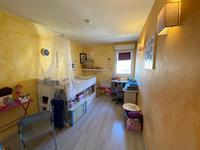 French property for sale in NICE, Alpes Maritimes - €222,600 - photo 9