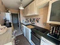 French property for sale in NICE, Alpes Maritimes - €222,600 - photo 5