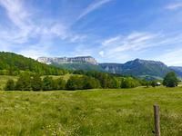French property for sale in COGNIN, Savoie - €228,900 - photo 5