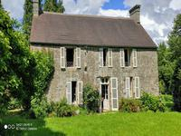 French property, houses and homes for sale inBUAIS LES MONTSManche Normandy