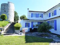French property, houses and homes for sale inST FORT SUR GIRONDECharente_Maritime Poitou_Charentes