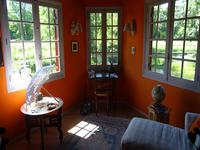 French property for sale in ST VICTOR, Dordogne - €650,000 - photo 7