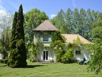 French property for sale in ST VICTOR, Dordogne - €650,000 - photo 3