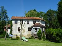 French property for sale in ST VICTOR, Dordogne - €650,000 - photo 5