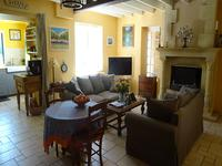 French property for sale in ST VICTOR, Dordogne - €650,000 - photo 6