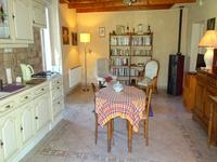 French property for sale in ST VICTOR, Dordogne - €650,000 - photo 10