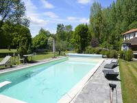 French property for sale in ST VICTOR, Dordogne - €650,000 - photo 4
