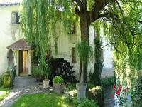 French property for sale in ST VICTOR, Dordogne - €650,000 - photo 8