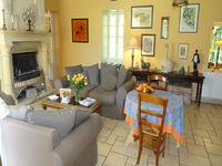 French property for sale in ST VICTOR, Dordogne - €650,000 - photo 9