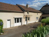 French property, houses and homes for sale inBOURBERAINCote_d_Or Bourgogne
