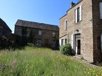 French property for sale in LANDIVY, Mayenne - €136,250 - photo 5