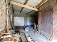 French property for sale in LANDIVY, Mayenne - €136,250 - photo 8