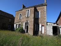 French property for sale in LANDIVY, Mayenne - €136,250 - photo 6