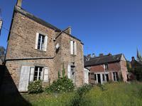 French property for sale in LANDIVY, Mayenne - €136,250 - photo 4