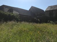 French property for sale in LANDIVY, Mayenne - €136,250 - photo 9