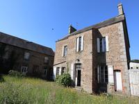 French property for sale in LANDIVY, Mayenne - €136,250 - photo 7
