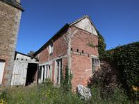 French property for sale in LANDIVY, Mayenne - €136,250 - photo 3