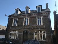 French property for sale in LANDIVY, Mayenne - €136,250 - photo 2