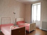 French property for sale in CASSENEUIL, Lot et Garonne - €244,000 - photo 3
