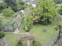 French property for sale in CASSENEUIL, Lot et Garonne - €244,000 - photo 10