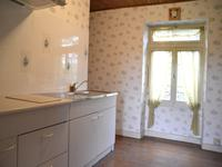 French property for sale in CASSENEUIL, Lot et Garonne - €244,000 - photo 5