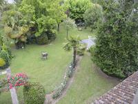 French property for sale in CASSENEUIL, Lot et Garonne - €244,000 - photo 9