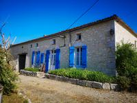 French property for sale in ISSIGEAC, Dordogne - €365,000 - photo 1