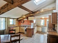French property for sale in ISSIGEAC, Dordogne - €365,000 - photo 6