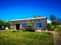 French property for sale in ISSIGEAC, Dordogne - €365,000 - photo 4