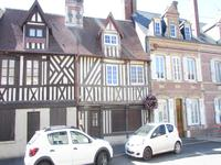 French property, houses and homes for sale inTOUQUESCalvados Normandy