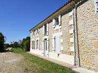 French property for sale in , Charente Maritime - €742,000 - photo 3