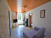 French property for sale in , Charente Maritime - €742,000 - photo 6