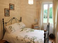 French property for sale in MONTROLLET, Charente - €89,000 - photo 6