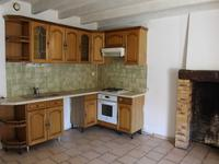 French property for sale in ABZAC, Charente - €86,400 - photo 4